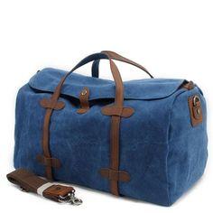 Korean style Duffle Bag 2016 Men Women Travel Duffle Bags Canvas Bag shoulder bag Large Capacity Casual travel Handbag LI-1257