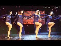 Persian Songs -  2017 Best Iranian Dance Music Video