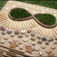 martinko Barefoot, Night, Outdoor Decor, Home Decor, Decoration Home, Room Decor, Home Interior Design, Home Decoration, Interior Design