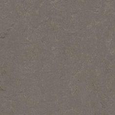 Marmoleum Concrete - Meteorite - 3705