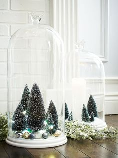CANVAS Christmas Collection - Winter Wonderland | Canadian Tire