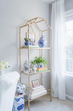 34 best blue and gold bedroom images bedroom decor bedrooms diy rh pinterest com