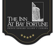 A gift certificate to go towards a night or two or three at the Inn with Chef Michael Smith! Rv Travel, Canada Travel, Travel Destinations, East Coast Canada, Chef Michael Smith, Around The World In 80 Days, Prince Edward Island, Nova Scotia, Places To Go