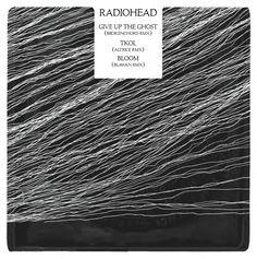 radiohead - tkol rmx5 (england, 2011)