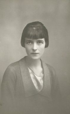 """Katherine Mansfield: """"The man in the room next to mine has got the same complaint as I. When I wake in the night I hear him turning. And then he coughs. And I cough. And after a silence I cough. And he coughs again. This goes on for a long time. Until I feel we are like two roosters calling to each other at a false dawn. From far-away hidden farms."""" Her Notebooks"""