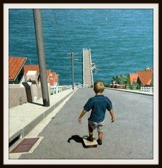 funny skateboarding #funny #skateboarding | See more about Skateboarding and Funny.