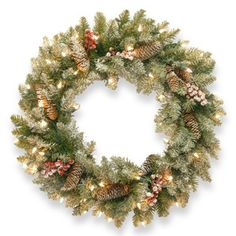 Faux Florals & Wreaths | Joss & Main