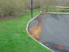 22 best french drain around the pool images french drain drainage rh pinterest com