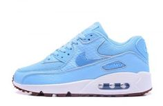 new arrivals 5dbff cdba3 Nike Air Max 90 Running Shoes - Page 5 of 7 - NikeDropShipping.com