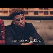 Image result for xnovil Hip Pop, When You Leave, Losing Me, Real Talk, Lonely, Rapper, Love Quotes, Mood, Feelings