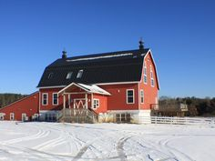 Waupaca Barn Rental: Beautifully Refurbished Barn Is Perfect For Large Groups And Families | HomeAway