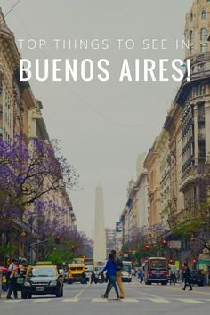 Buenos Aires Argentina Travel Guide. Where to eat, drink and be happy in Buenos Aires. Buenos Aires argentina things to do - Tips, Photography and more! Buenos Aires things to see. Top things to do in Buenos Aires ☆☆ Travel Guide / Bucket List Ideas Before I Die By #Inspiredbymaps ☆☆