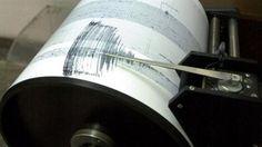 Sismo de magnitud 6,9 sacude a Nueva Guinea