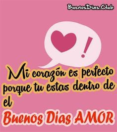 Amor Quotes, Love Phrases, Love Quotes For Her, Good Morning Greetings, Anime Love, Love Story, Feelings, Memes, Dodgers