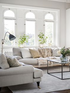 154 best living room design classics images in 2019 decorating rh pinterest com