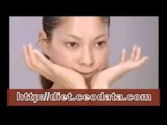Face Exercise To Tighten and Lift The Face - YouTube