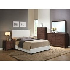 18 best bed sizes and other bedroom design dimensions images bed rh pinterest com