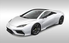 http://www.wallpaperswala.com/wp-content/uploads/2012/05/racingcar12.jpg