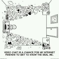 Internet dating stories funny jokes