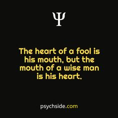 Psychological Facts 10 Physiological Facts, Science Facts, Psychology Facts, Mood Quotes, Mental Health, Self, Relationship, Thoughts, Relationships