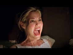 Hell Baby Trailer 2013 Official Movie Trailer #1 [HD] - YouTube