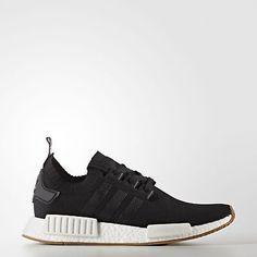 Adidas Nmd R1 Primeknit Shoes Men s Black Adidas Nmd R1 Primeknit, Boost  Shoes, Adidas Men ca775ba5143