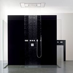 Dornbracht bathroom designs