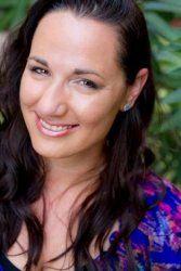 Jennifer L. Armentrout | Authors | Listing