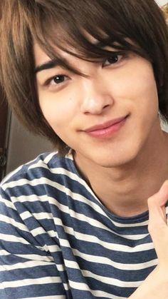Japanese Boy, Japanese Models, Asian Hotties, Yokohama, Handsome Boys, Kdrama, Beautiful People, Prince, Faces