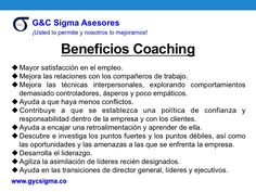 Beneficios Coaching Empresarial Painting, Co Workers, Behavior, Relationships, Products, Painting Art, Paintings, Paint, Draw