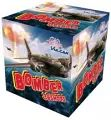 Best Fireworks Cakes @ http://www.fireworksdepot.ca/Cakes/