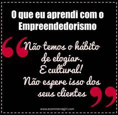 www.e-visionconsulting.com.br #aprendi #empreendedorismo #dicas