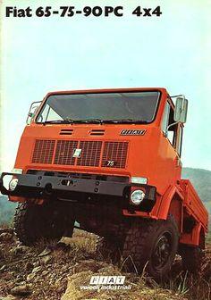 Fiat Abarth, 4x4 Trucks, Mopar, Automobile, Busse, Wicked, Wheels, Group, Cars