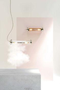 Paris Design Week : les tubes de Sammode chez Cassina
