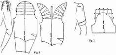 ony-vita: Моделирование рукавов