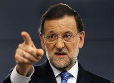 ¿Democracia o autocracia en el Reino de España?