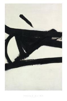 Abstrakte Kunst Fotos - AllPosters.at