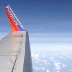 Southwest Airlines: other companies would soar by adopting the SWA corporate culture.