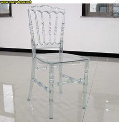 Transparent-Chair-Models-13 Chair, Models, Furniture, Home Decor, Templates, Decoration Home, Room Decor, Home Furnishings, Stool