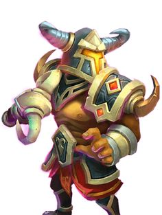 Aries - Castle Clash Wiki