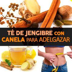 Stay Fit, Healthy Tips, Natural Remedies, Clean Eating, Breakfast, Fitness, Dieta Paleo, Food, Drinks