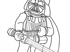 Darth Maul Coloring Pages Maul Coloring Pages Maul Coloring Pages