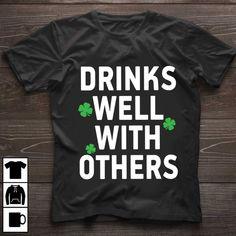 1946ec055 14 Best Irish T- Shirts images | Ireland, Irish, Irish people