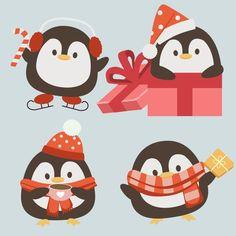 Christmas Doodles, Merry Christmas Greetings, Christmas Cartoons, Christmas Icons, Christmas Characters, Christmas Banners, Christmas Stickers, Christmas Gift Tags, Christmas Greeting Cards