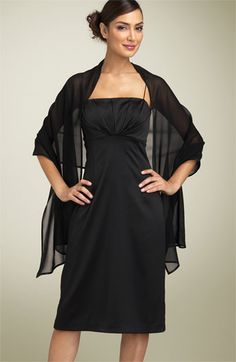 Free shipping and returns on Bernie of New York Silk Chiffon Wrap at Nordstrom.com. Chiffon wrap graces the shoulders, adding a touch of elegance to any look.