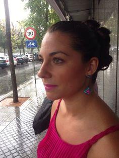 Una boda de ensueño http://miarmario2punto0.blogs.elle.es