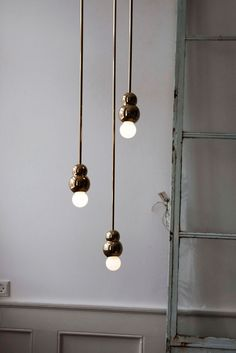 90 best lighting fixtures images bedrooms flats floor lamp rh pinterest com