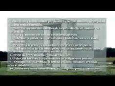 PROFECIA BIBLICA Y SERA CREADO EL GOBIERNO MUNDIAL DEL ANTICRISTO - EL NUEVO ORDEN DE LA BESTIA 666
