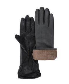 Em Alag Gloves, Women, Fashion, Moda, Fashion Styles, Fashion Illustrations, Mittens