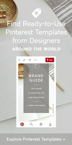 44 best create your own style templates images wordpress website rh pinterest com